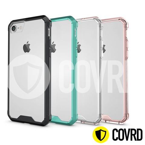 COVRD-Protection-Case-iPhone-6:6S
