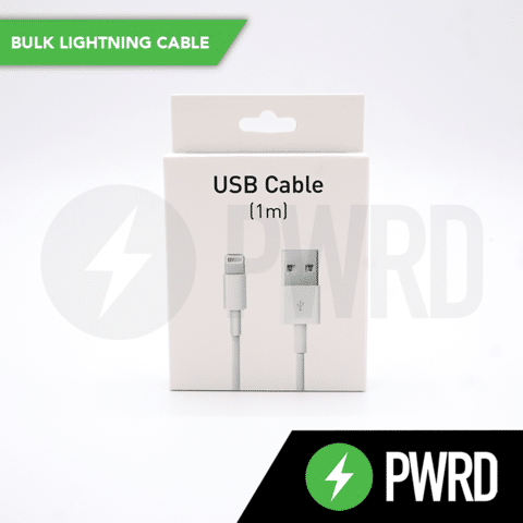 Lightning-Cable
