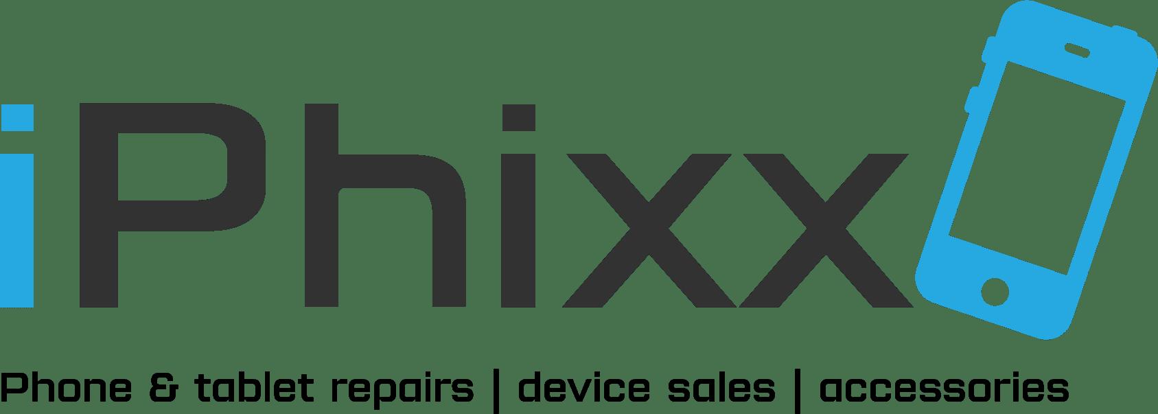 iPhixx_200519