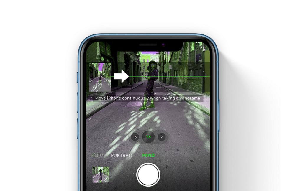 _iPhone_camera_sound_1